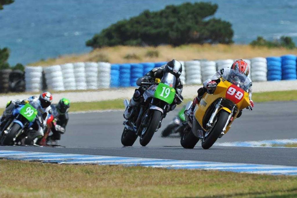 Motogp Phillip Island Dates | MotoGP 2017 Info, Video, Points Table