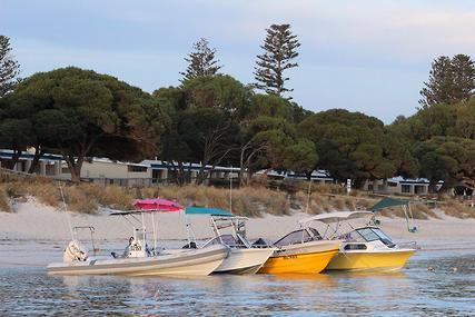 The lure of Rottnest Boat News, Review & Advice - boatpoint.com.au