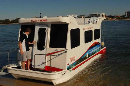 boat a home ventura boat news review amp advice boatpoint