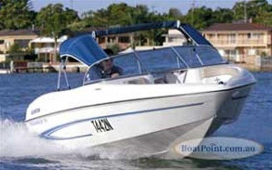 glastron sx and mx boat news review advice boat s com au