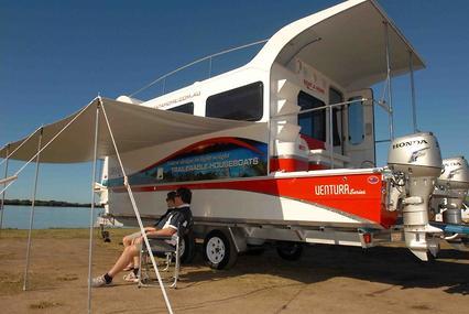 boat a home ventura caravancampingsales com au
