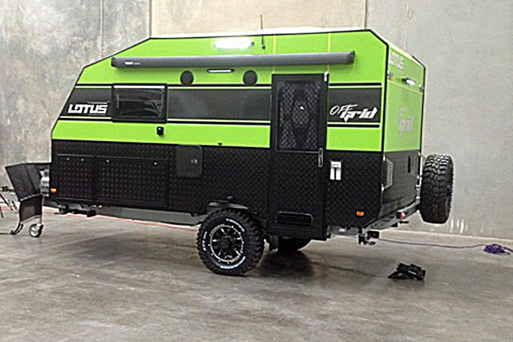 New Perhaps The Stand Out Reasons Are As Follows Sports Tourers Offer Absolutely No Offroad Promise Or Ability And Are Therefore Designed, Without Compromise, With A