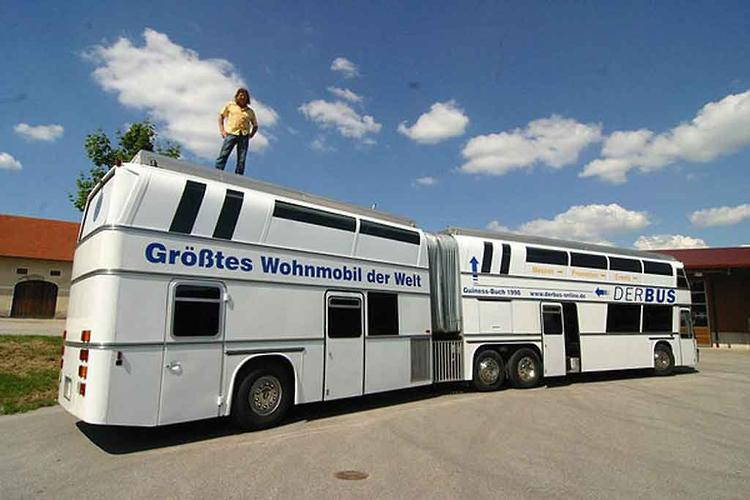 1000  images about RV Motorhomes and Trailers on Pinterest