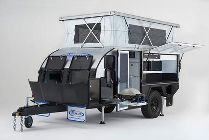 Wonderful In The Last Few Years The North American Trailer Market Has Exploded A Dozen New Manufacturers Have Entered The Fray  For Over 25 Years, Conqueror Off Road Campers Has Provided Overlanders With Rugged, Capable, And Wellappointed