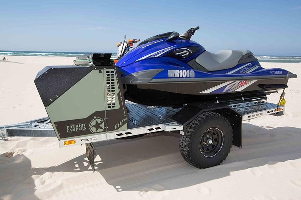 toy ski boat with Patriot Builds Budget Toy Hauler 53564 on 1988 Bmw R100rs C 1363 also The 29m Superyacht Helipad Supercar Storage Infinity Pool as well Ring Lifebuoy 25kg Buoyancy 8994 P besides 169 How Does Sea Doo Spark  pare Best Selling Yamaha Waverunner Vx Sport as well Las Vegas Wakeboard Boats.