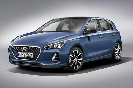 New Hyundais Head Down Under Car Reviews News Amp Advice
